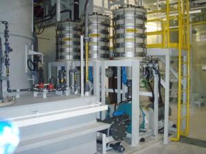 chemind-filterpump