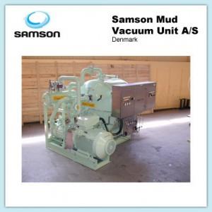 mudvacuumunit-samson