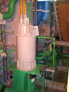 om-petrobas-ballast