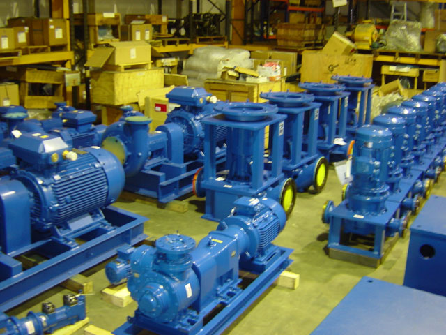 Offshore Amp Marine Mectron Engineering Pte Ltd