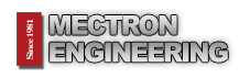 Mectron Engineering Pte Ltd