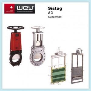 valves-wey